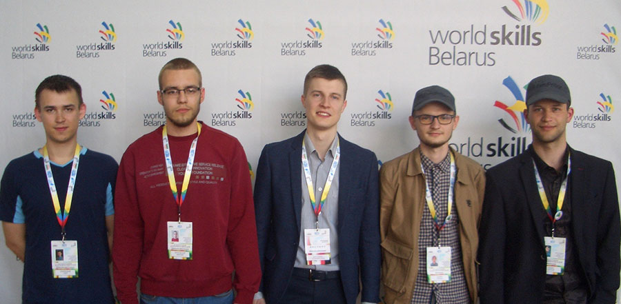 WorldSkillsBelarus2016_2