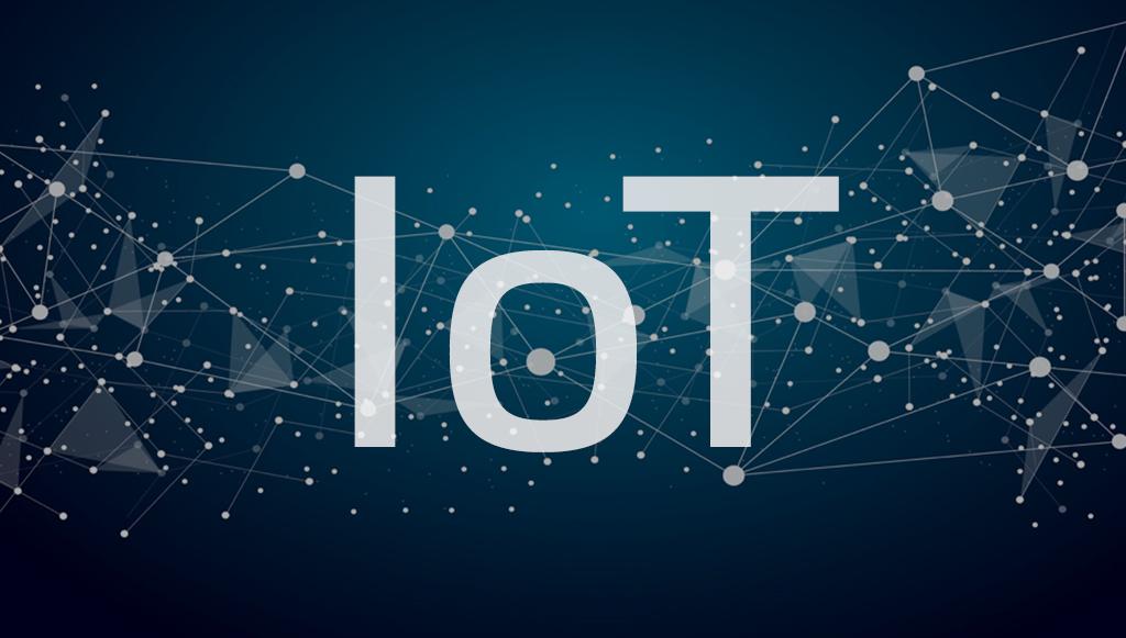 Статья «IoT-оптимизация» от оператора сотовой связи «МТС-Беларусь»